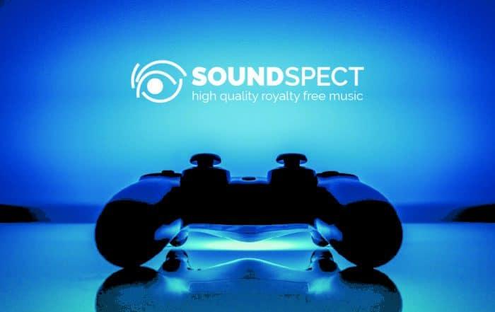 royalty free game music