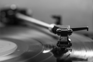 Branding and Music