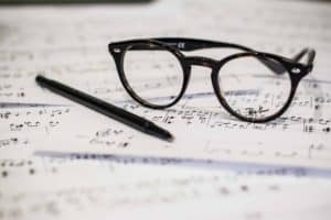 Tricky Things Movie Composers Should Know