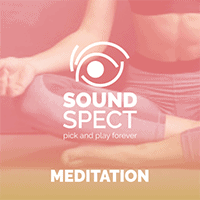 Meditation Royalty Free Music
